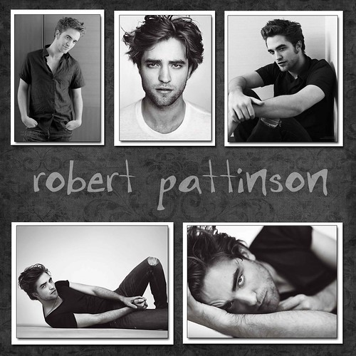 RobertPattinsonWEB