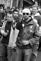 0032 (laurentfrancois64) Tags: manif manifestation protestation spéciaux régimes