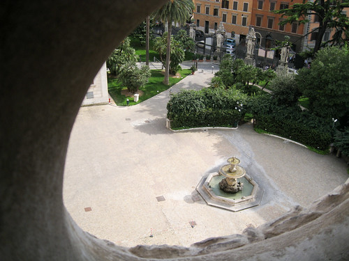 Galleria Nazionale d'Arte Antica_12