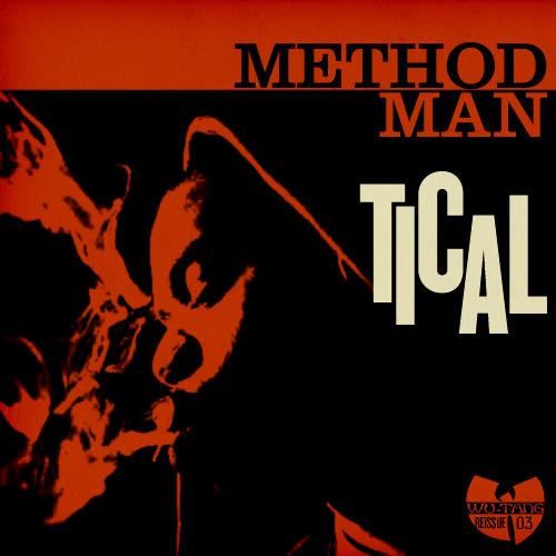 Method Man Tical