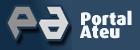 Portal Ateu