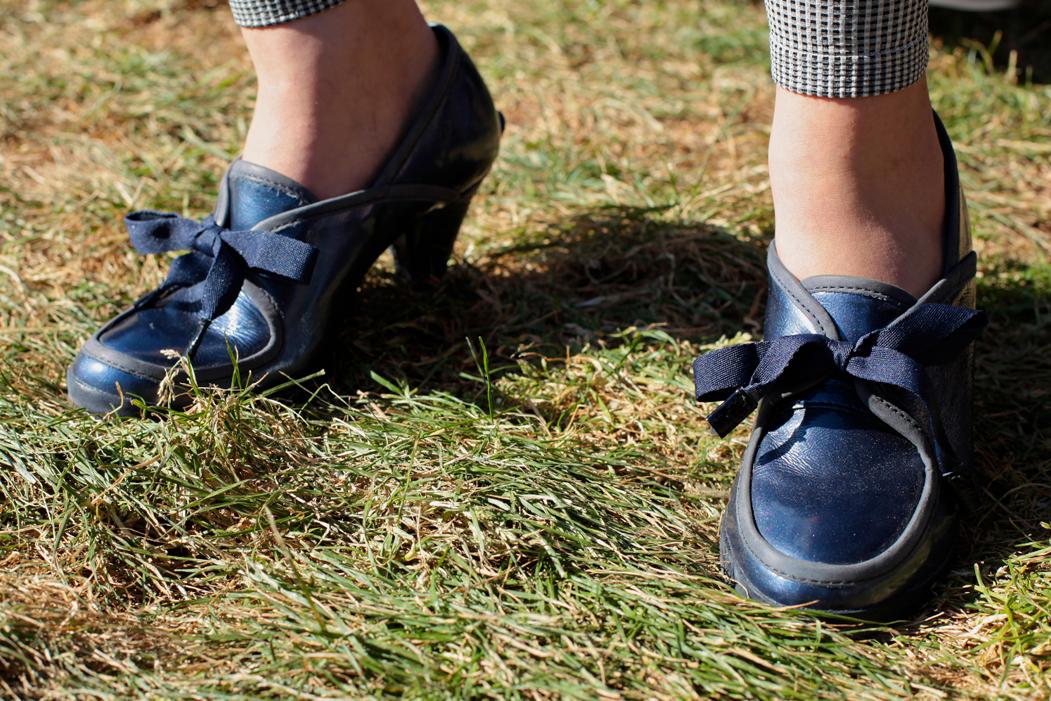 mishi_shoes