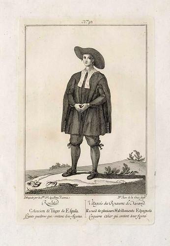 014- ciudadano del reyno de Navarra 1777-1788