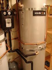 seattle solarhotwater pugetsoundsolar