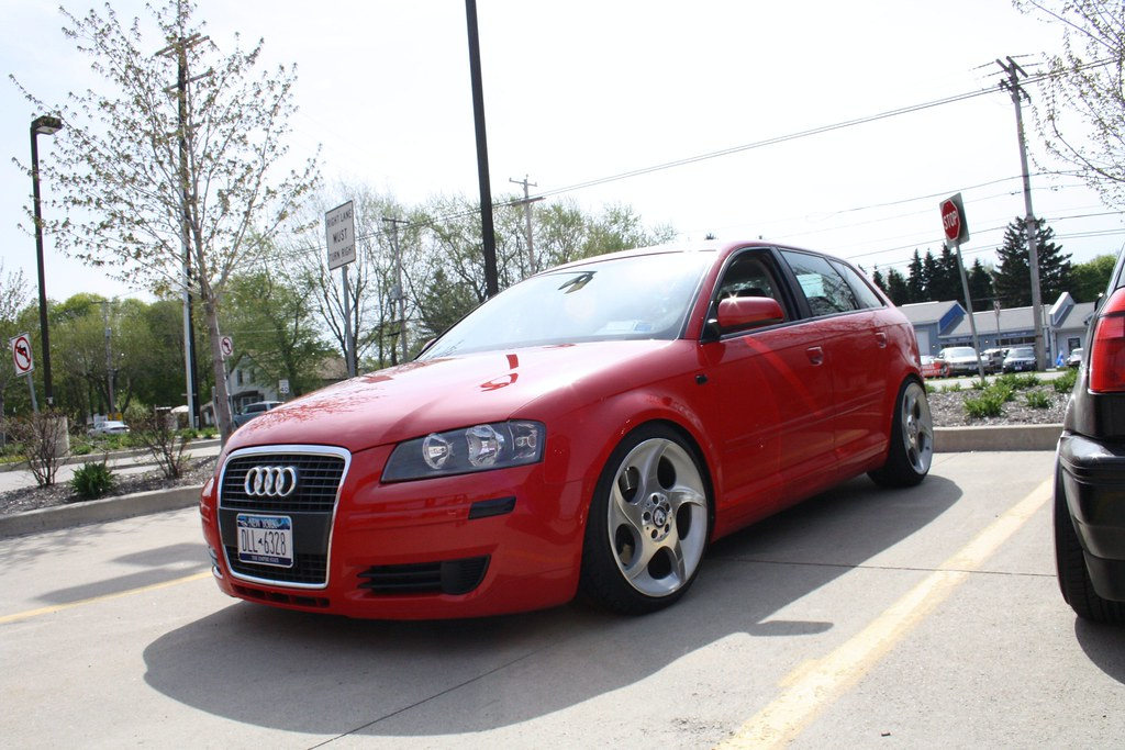 2009 audi s4 for sale in canada 12