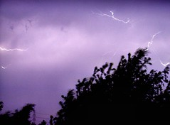 thunderstorm (corrado cattani) Tags: storm night noche nacht flash tormenta thunderstorm hunter blitz nuit gewitter notte orage noc vihar cazador temporale destello thunderbolt tempete baleno bufera jger fulmine borrasca cacciatore napolicentrale jszaka bourka vaku villm zivatar platinumheartaward villmlik