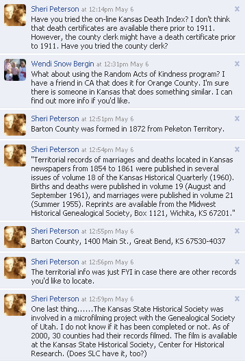 Fullscreen capture 582009 41310 PM.bmp