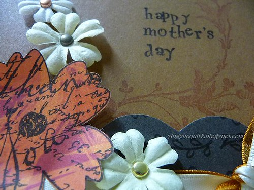 handmade happy mothers day cards. handmade card, happy mother#39;s