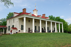 Mount Vernon (rwleslie58) Tags: virginia mountvernon 0756