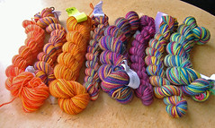 koigu_millends3