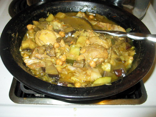 chicken tajine 02