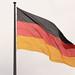 Especial sobre la historia de Alemania (mundial 2006)