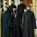 С братией монастыря.jpg