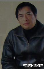 jonathon_chik_kei_yee