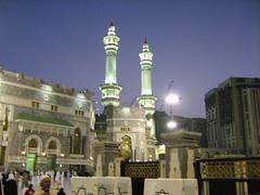 Almasjid Alharam (advocatmk) Tags: mecca kaaba umra alharam almasjid advocatmk
