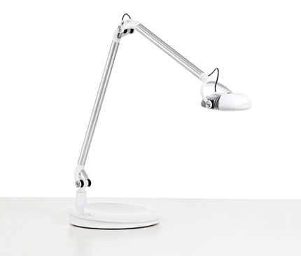 Humanscales Element Task Light