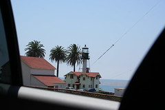 IMG_1999 (Gunther Pictures) Tags: sandiego july 2008 pointloma