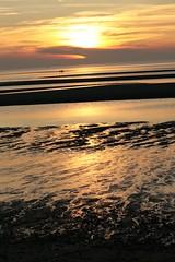 CBSunset11 (randombeauty) Tags: sunset capecod tidalflats crosbybeach