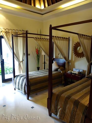 Bali Villa Ylang Ylang 23