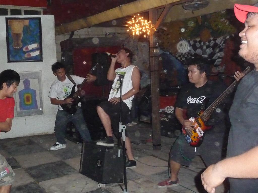 Cebu-Cebu City (35)