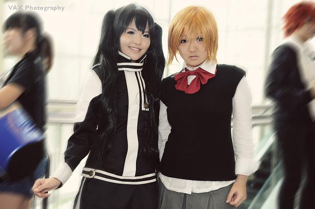 cosplay09 10