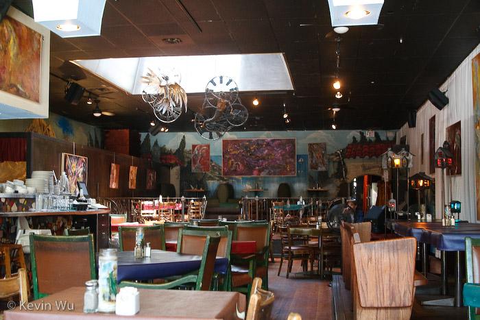 Waazubee Cafe-2865