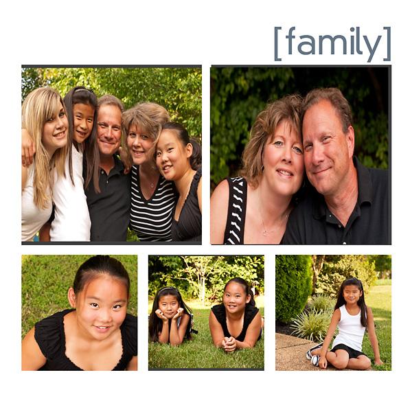 familystoryboard