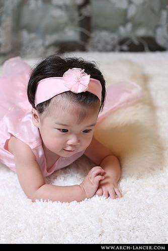 BabyChloe08