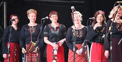 Larmer Tree Festival-0882 (London Bulgarian Choir) Tags: london choir bulgarian
