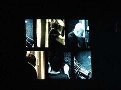 quad (laconics) Tags: show brazil brasil concert saopaulo sp radiohead krafwerk justafest chacaradojockey
