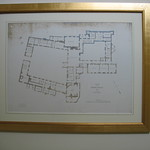 Fulham Palace Blueprint, Fulham, London thumbnail
