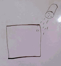 Pictionary3
