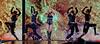 Madonna @Helsinki (vipa) Tags: helsinki madonna stickysweettour lastfm:event=912055