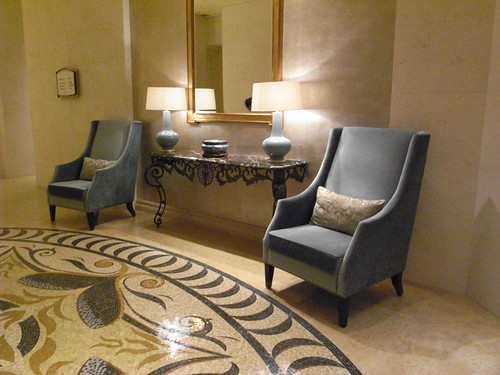 R0019306澳門 四季酒店 Macao Four Seasons Hotels
