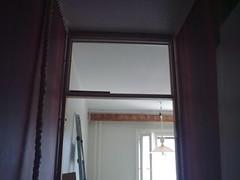 02052009_006 (Tearcandy) Tags: koti remppa