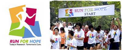 run_for_hope