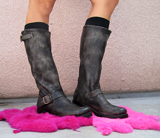 frye-veronica-slouch-biker-boot-2