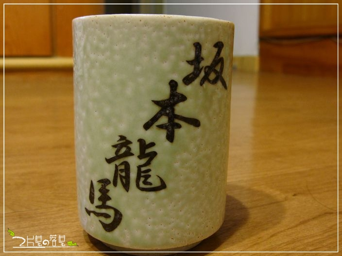 伏見桃山_11.JPG