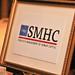 SMHC-6092
