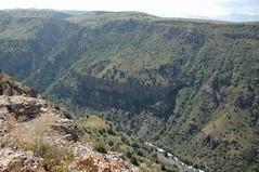 2009-07-14_DSC_8029 (becklectic) Tags: river centralasia kazakhstan 2009 whitewaterriver tianshanmountains aksudzhabagly aksuriver aksucanyon talaskyalataurange