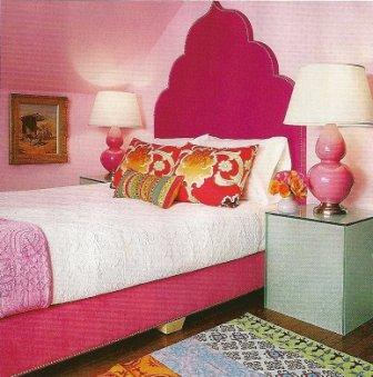 scan0008 pink bedroom compressed