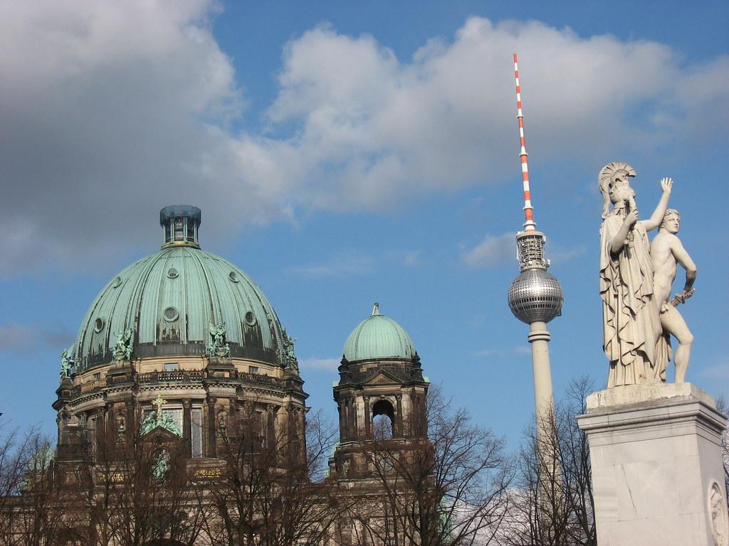 Berlin 08 244