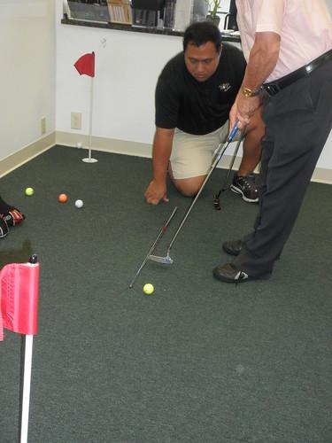 Aloha Golf Center 031