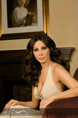 Elissa @ Shootings (Elissa Official Page) Tags: elissa shootings 2012   2011