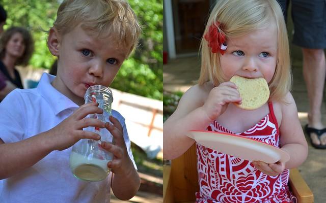 milkeandcookies5