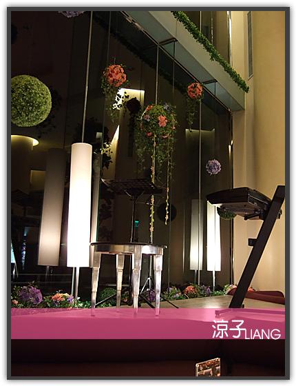 清新溫泉度假飯店17