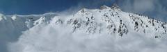 pano_1140 (ylarrivee) Tags: ski bc 2008 kickinghorse k2008