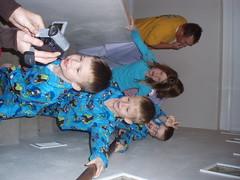 Feb2008 390 (brad@olsen.org) Tags: feb2008
