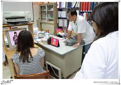 DSC_6872.jpg (neofedex) Tags: internship inhaler seretide kmuh  kaohsiungmunicipalunitedhospital