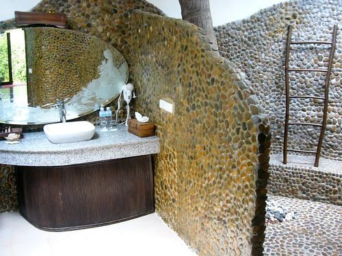 Koh Samui Atlantis Resort & Spa アトランティスリゾート ROOM0011